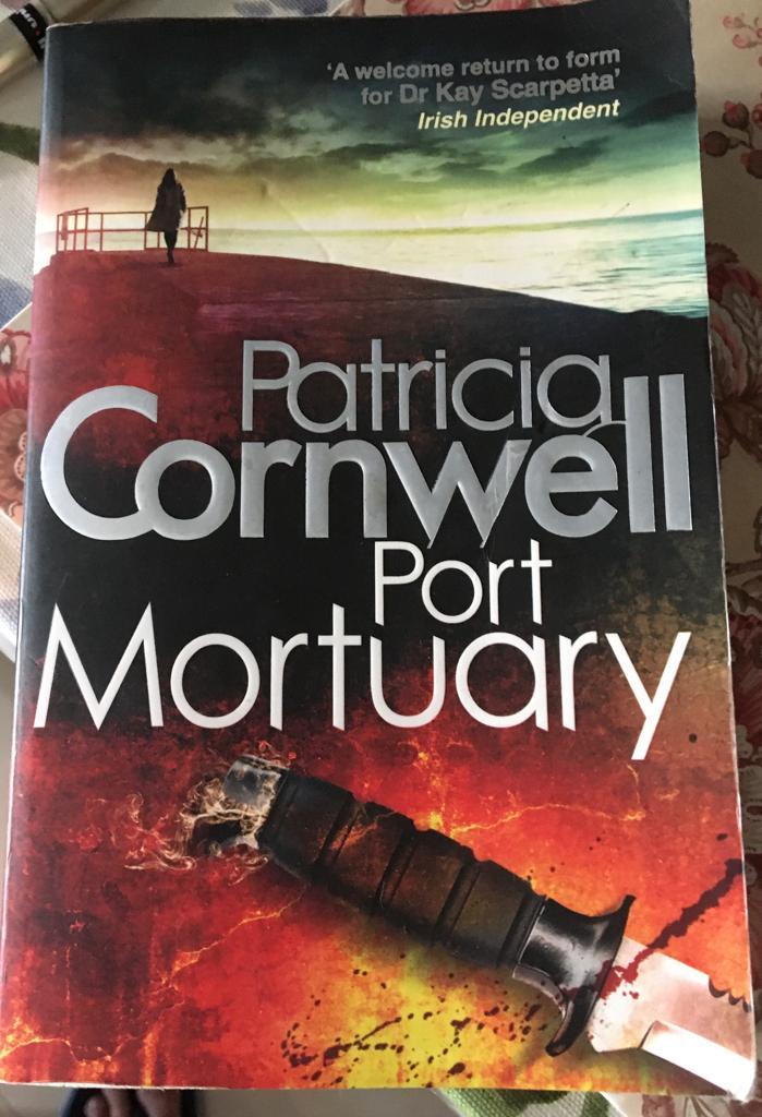 port mortuary WhatsApp Image 2021-10-11 at 11.02.21 AM (1)